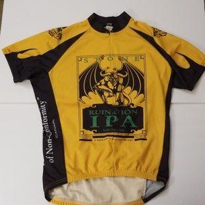 Cycling Jersey by Canari